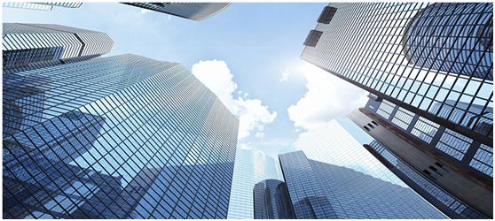 项目业务一体化管理平台
