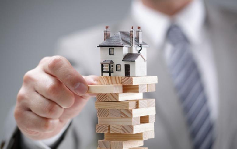 8Manage:如何通过采购管理为房地产企业创造价值?