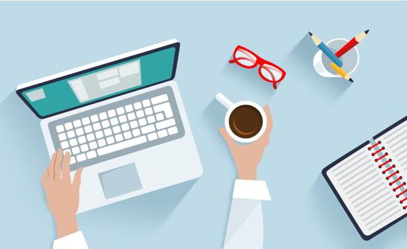 项目经理经验分享:提高管理效率