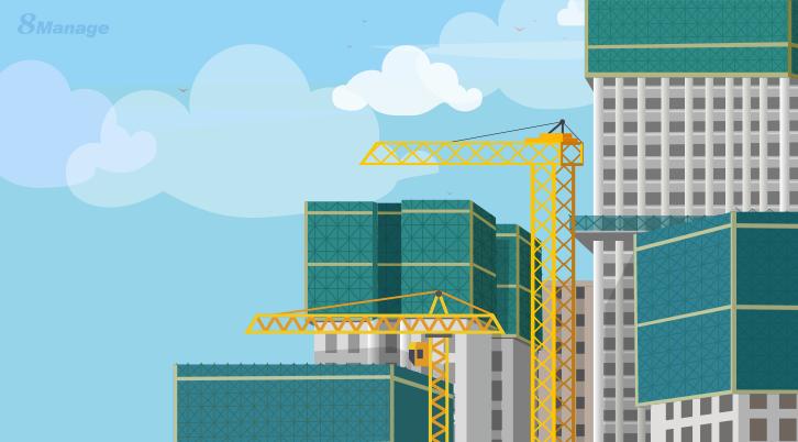 建筑企业应采用电子招投标的10个理由